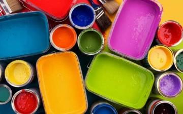 أهمية الفن في حياتنا