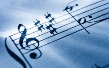 الفيزياء والموسيقى وجهان لعملة واحدة