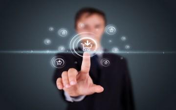الحماية القانونية للمستهلكين عبر الإنترنت