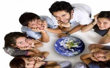 النشاط الاجتماعي للمراهق في المدرسة
