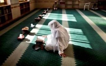 الصوم.. عملية تعبدية
