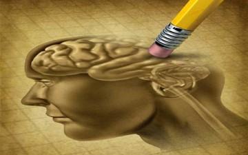 الزهايمر والعلاج بالطب البديل