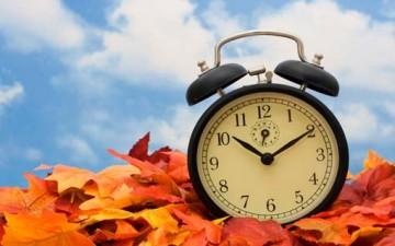 إدارة الوقت كآلية لإدارة السرعة