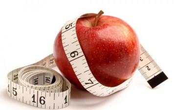 إرشادات للمحافظة على وزن مثالي