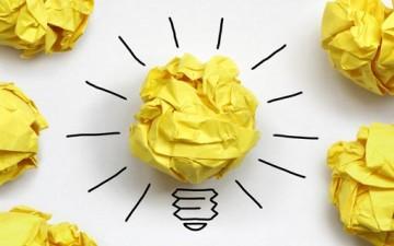 حاصر أفكارك