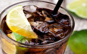 5خطوات لهجر إدمان المشروبات الغازية