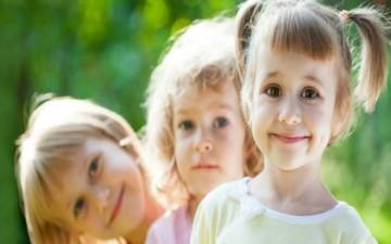 كيف نجعل مرحلة الطفولة المتأخرة من أسعد المراحل؟