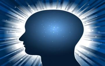 كيف ننتفع بالعقل الباطن؟