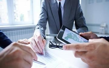 خطوات للحصول على موظفين مثاليين