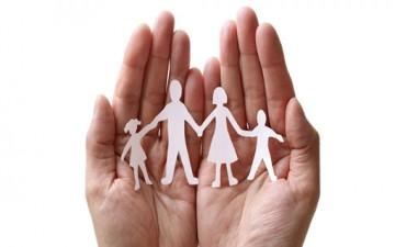 ماذا يحتاج أبناؤنا؟