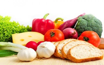 نصائح لنجاح نظامك الغذائي