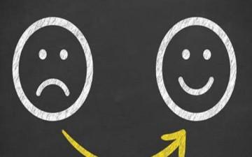 12طريقة لتحقيق السعادة