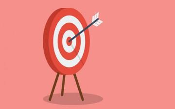 تحقيق الأهداف.. مقياس للنجاح