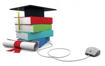 الدورات التعليمية.. لماذا لا يُعدّ التعلّم عن بُعد فعّالاً؟