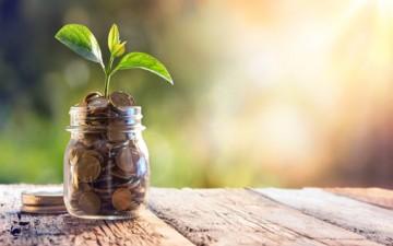 استثمار الوقت والمال والصحة