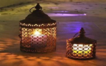 أدعية شهر رمضان.. ثروة روحية