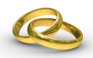 نظرة الشباب إلى مفهوم الزواج