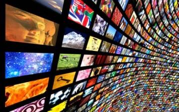الإعلام التربوي.. المفهوم والأهداف