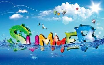 الصيف بريء من العصبية