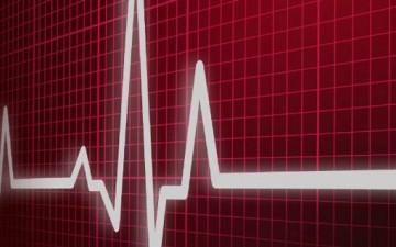 طرق طبيعية للوقاية من ارتفاع ضغط الدم