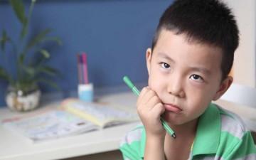طرق مقترحة لمشاكل الطفل الدراسية