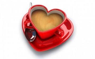 لماذا تبدأ اللقاءات العاطفية بفنجان قهوة؟