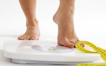 البدانة تتسبب في نقص فيتامين «د» في الجسم