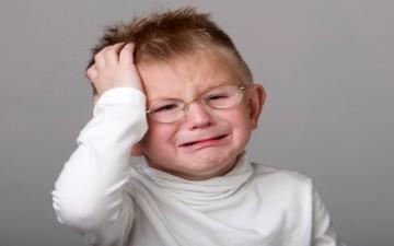 الطفولة غير السعيدة قد تتسبب في مرض القلب