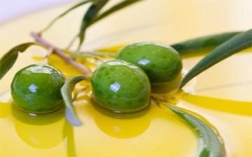 الزيتون يقي من الإصـابة بتصلب الشرايين والأمراض القلبية