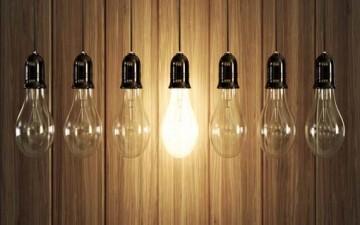 أفكار ثمينة