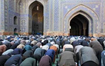الصلاة.. أوسع عبادة وأجمل دعاء