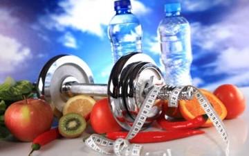 بالرياضة.. صحتك تكتمل