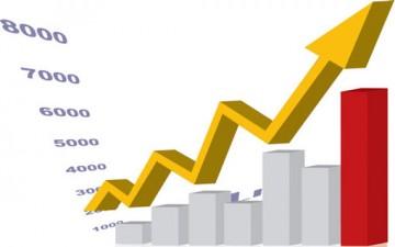 دليلك لتصحيح الأخطاء الاستثمارية
