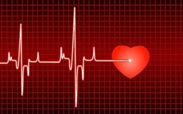 إيقاف النوبات القلبية خلال 30 ثانية