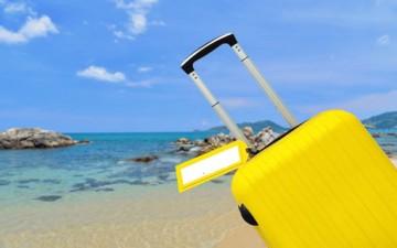 كيف تختار حقيبة السفر الملائمة؟