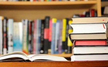 القراءة المثمرة