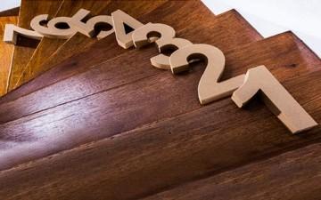 سبع خطوات لحل الخلافات