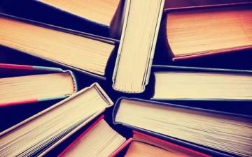 لماذا القراءة؟