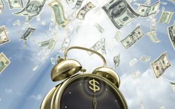 ما موقفك من المال والثروة؟
