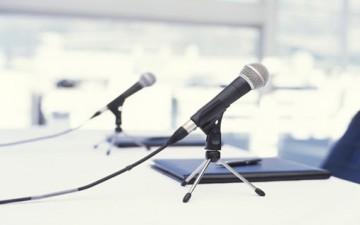 ميزة الاجتماعات في عالم الأعمال