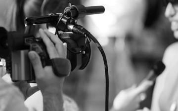 مهارات المندوب الصحفي