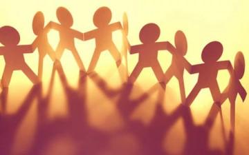 أسس العلاقة مع الآخر