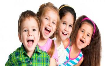 تعليم الطفل كيفية التحكم بمشاعره