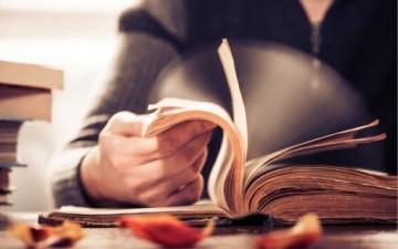 توفير الوقت والمال للقراءة