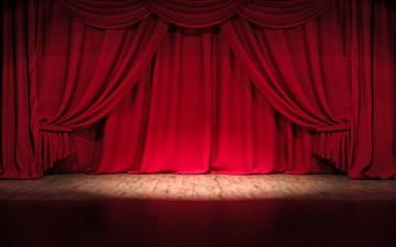 ترجمة معاني الحياة في المسرح