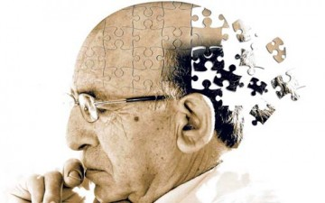 الزهايمر.. مرض الذاكرة والنسيان