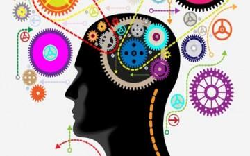 الوعي الاصطناعي