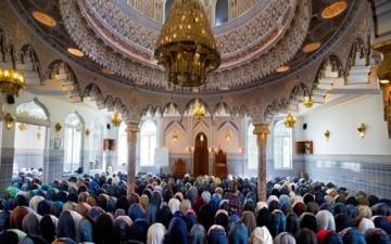كيف يصبح الإيمان في حياة المجتمع سلوكاً؟