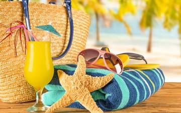 نصائح لإدارة نفقات العطلة الصيفية