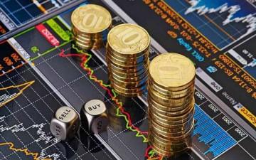 النجاح المالي في ثماني خطوات